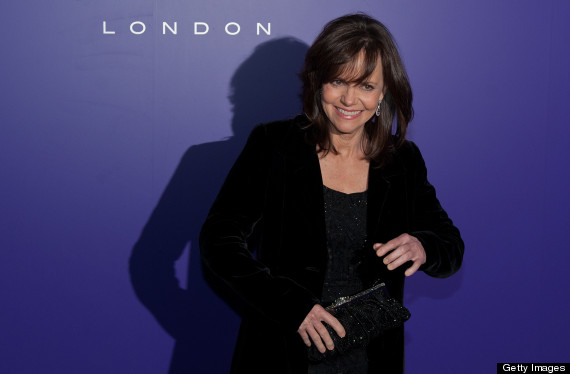 BRITAIN-ENTERTAINMENT-FILM-AWARDS-BAFTA-NOMINEES