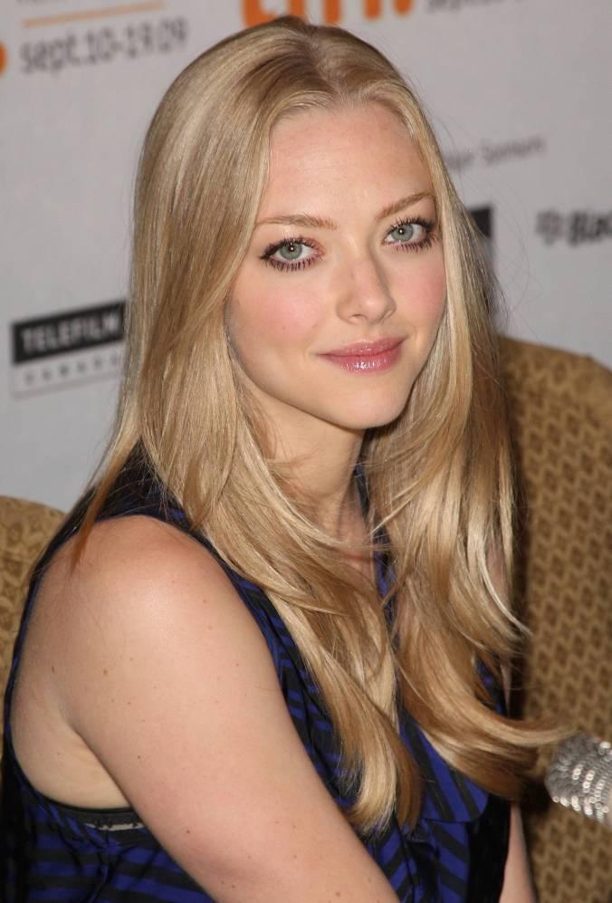 """""""Jennifer's Body"""" Press Conference - TIFF 2009"""