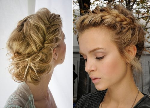 prom-hairstyles-party-hairstyles-casual-hairstyles-2012-2013
