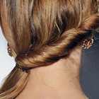 side-twisted-hair-140
