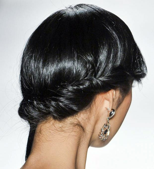 twisted-hairstyle-back