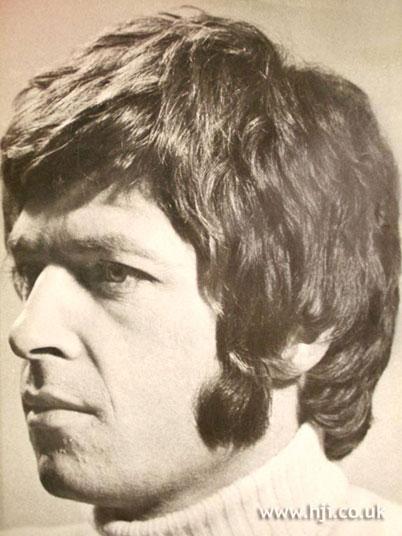 1971-men-short