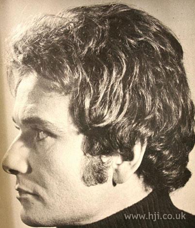 1971-short-curls