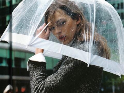 Rainy-Day-Hair-Tips-480x360