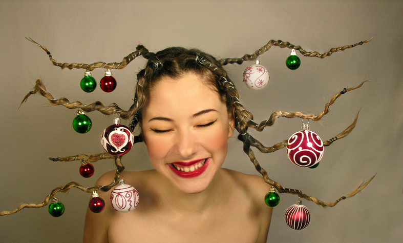 my_silly_christmas_tree