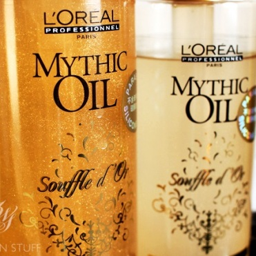 loreal_mythic_sparkling2